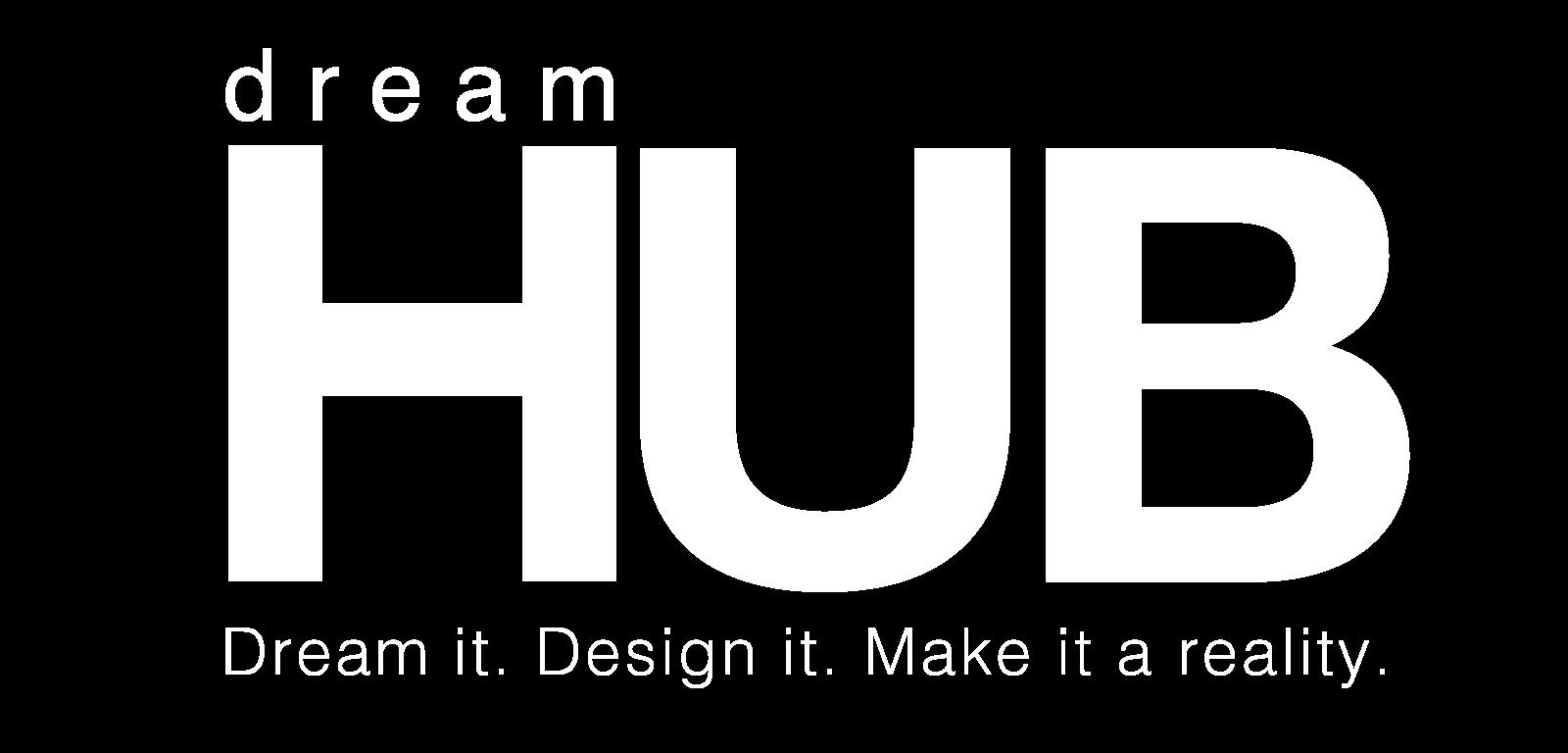 Dreamhub